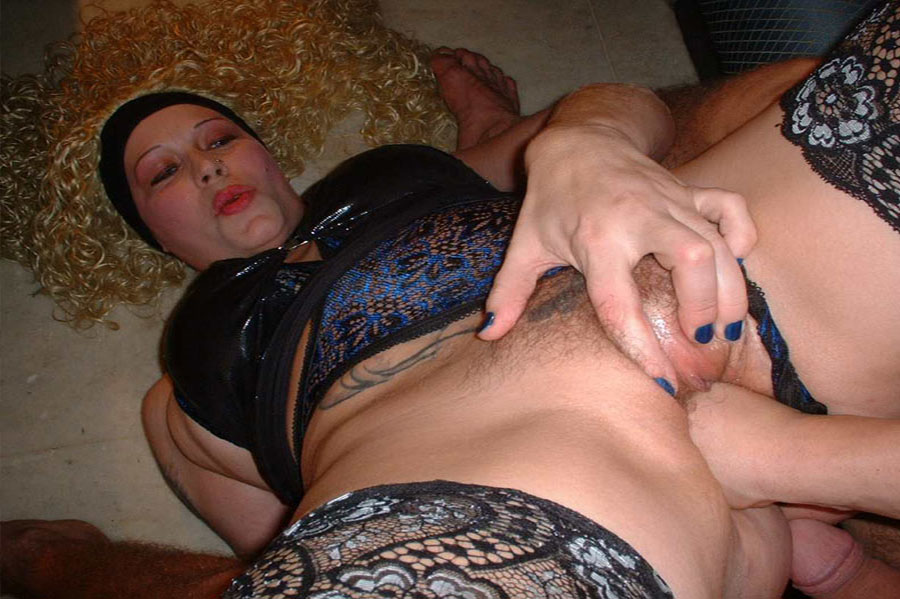 Porno mit doppelten anal und f**** f*** porno zu sehen